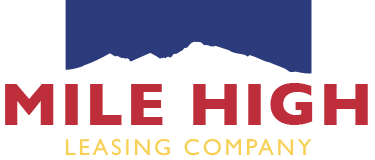 Mile High Leasing